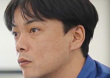鎌田 康弘